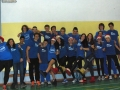 5_Allievi_Junior_2