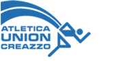 Atletica Union Creazzo – Vicenza