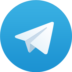 Logo Telegram